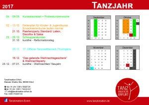kalender 2017-183